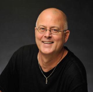 Michael Dean Walker(1)-2
