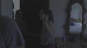 Screen Shot 2018-07-24 at 6.19.04 PM